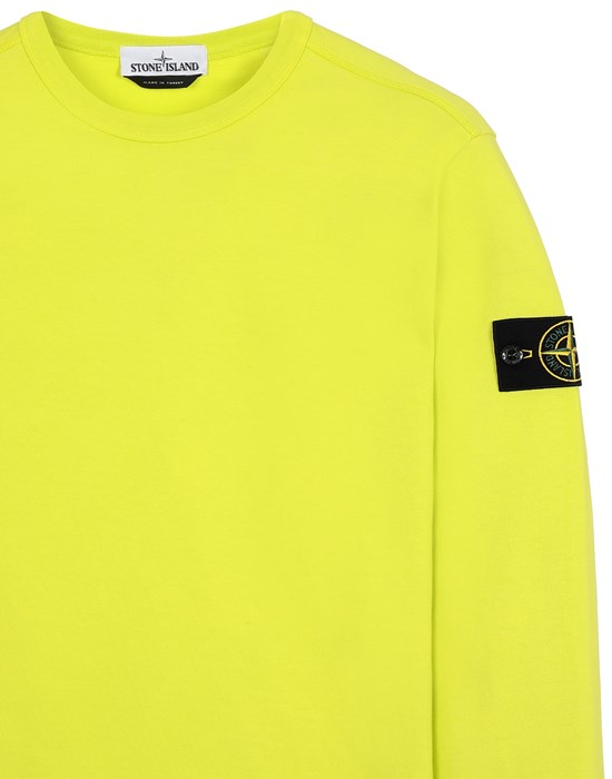 43201306mr - SWEATSHIRTS STONE ISLAND