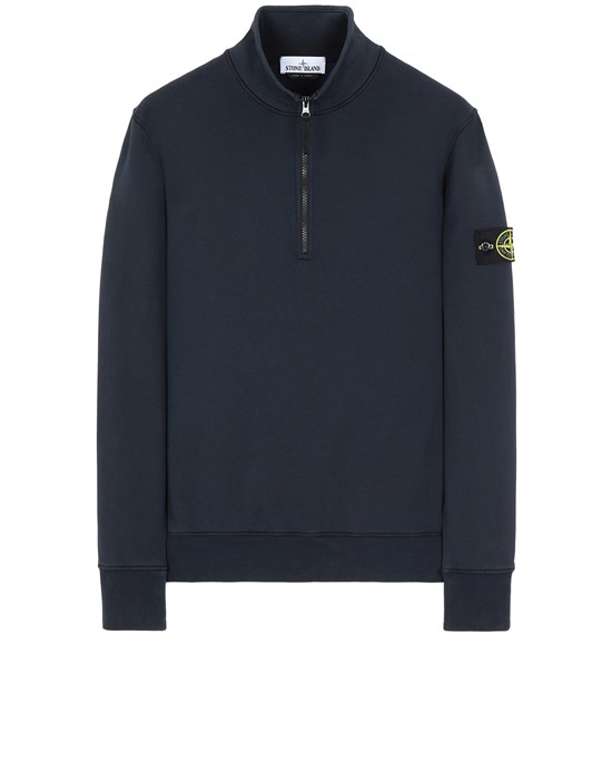 Sweatshirt 61951 STONE ISLAND - 0