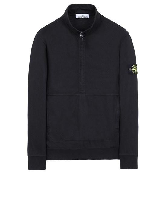 Sweatshirt 63750 STONE ISLAND - 0