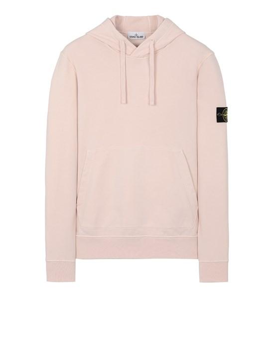 Sweatshirt 64151 STONE ISLAND - 0