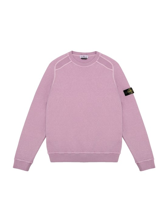 Sweatshirt 60641 T.CO + OLD STONE ISLAND JUNIOR - 0