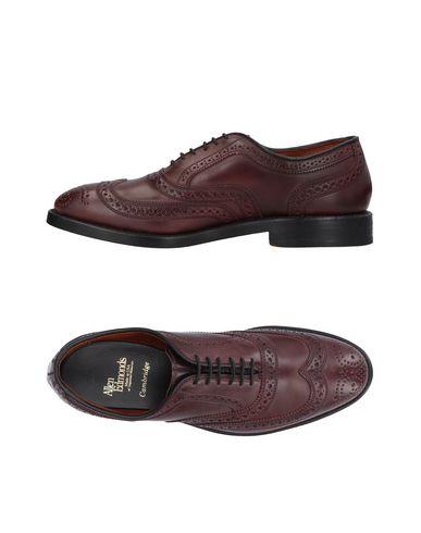 zapatillas ALLEN EDMONDS Zapatos de cordones hombre