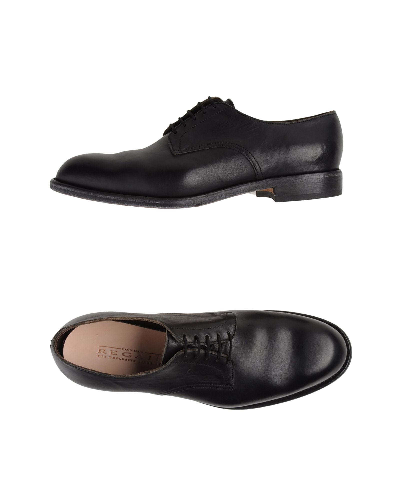 Фото - REGAIN Обувь на шнурках обувь на высокой платформе dkny