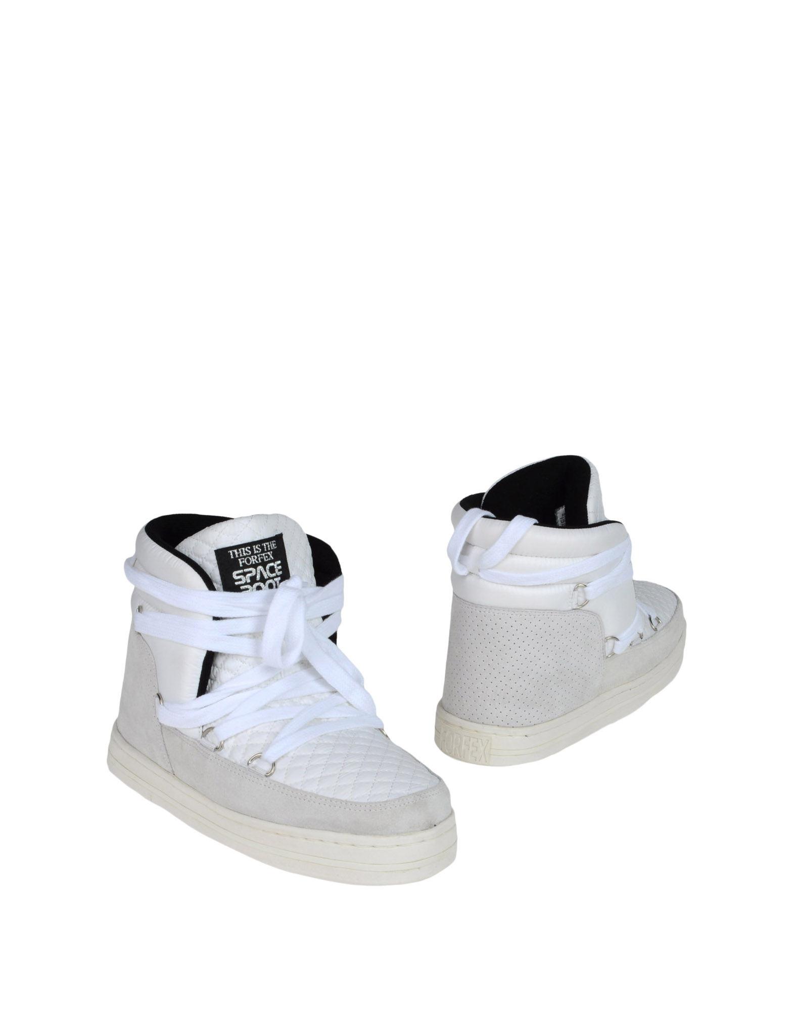 FORFEX Полусапоги и высокие ботинки ножницы для бумаги 10 5 5 forfex