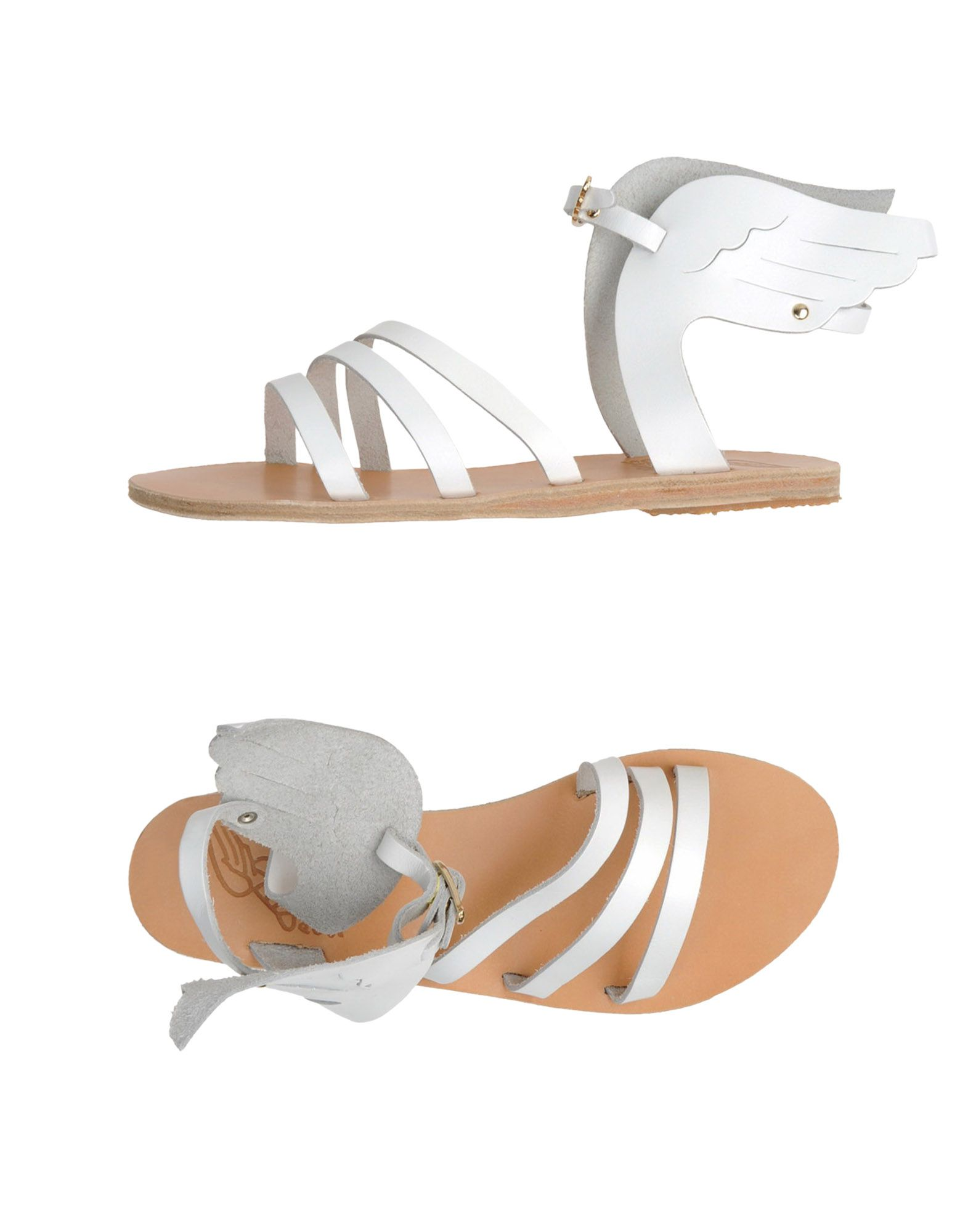 ANCIENT GREEK SANDALS Сандалии женские сандалии brand women shoes sexy high heels sandals