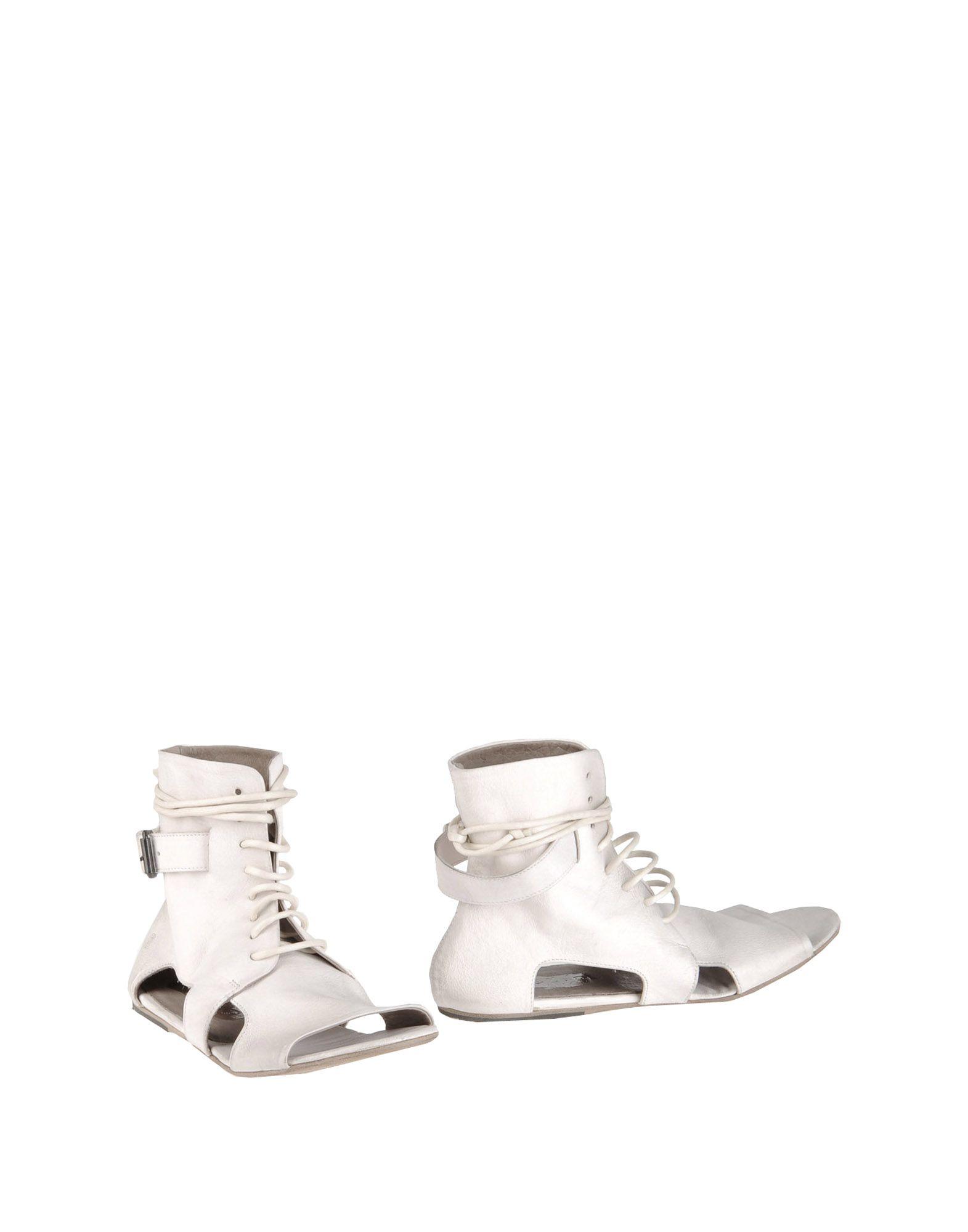 MARSÈLL Полусапоги и высокие ботинки плейбой бренд осенью открытый скалолазания и пешие прогулки досуга для дыхания и водонепроницаемым мужские ботинки