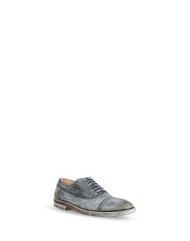 MAISON MARGIELA 22 Laced shoes U f
