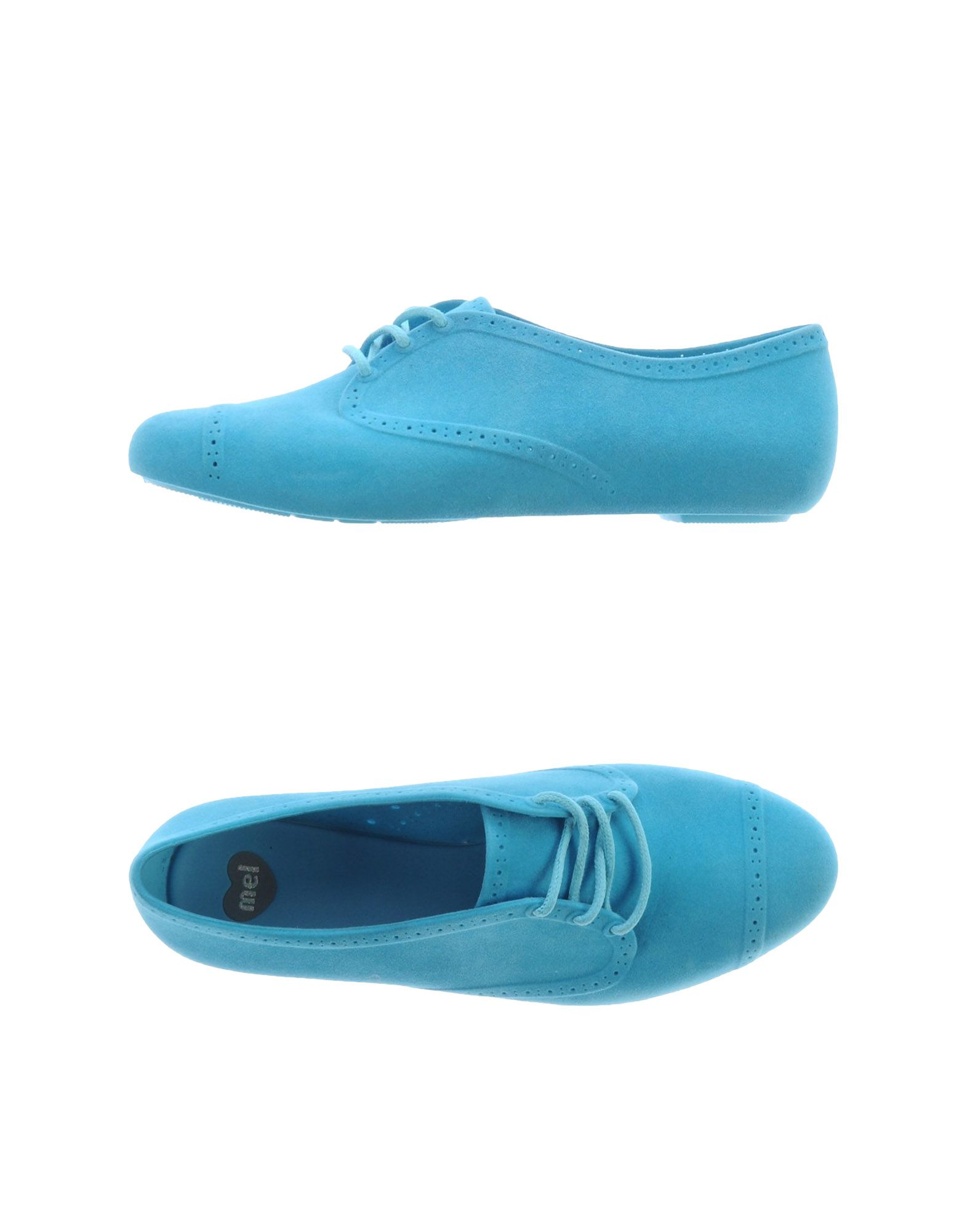 MEL by MELISSA Обувь на шнурках босоножки mel melissa mel2015