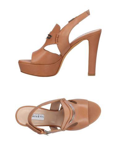 zapatillas FRATELLI ROSSETTI Sandalias mujer