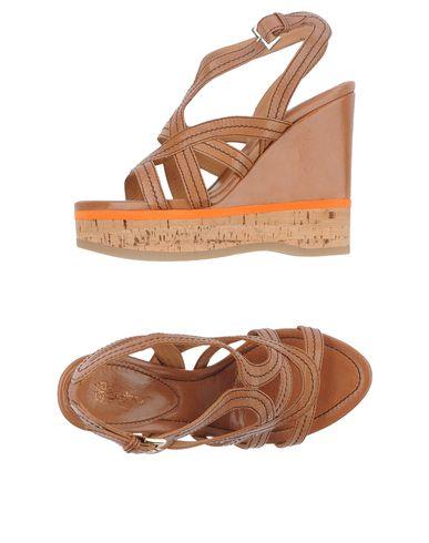 zapatillas EVA TURNER Plataformas mujer