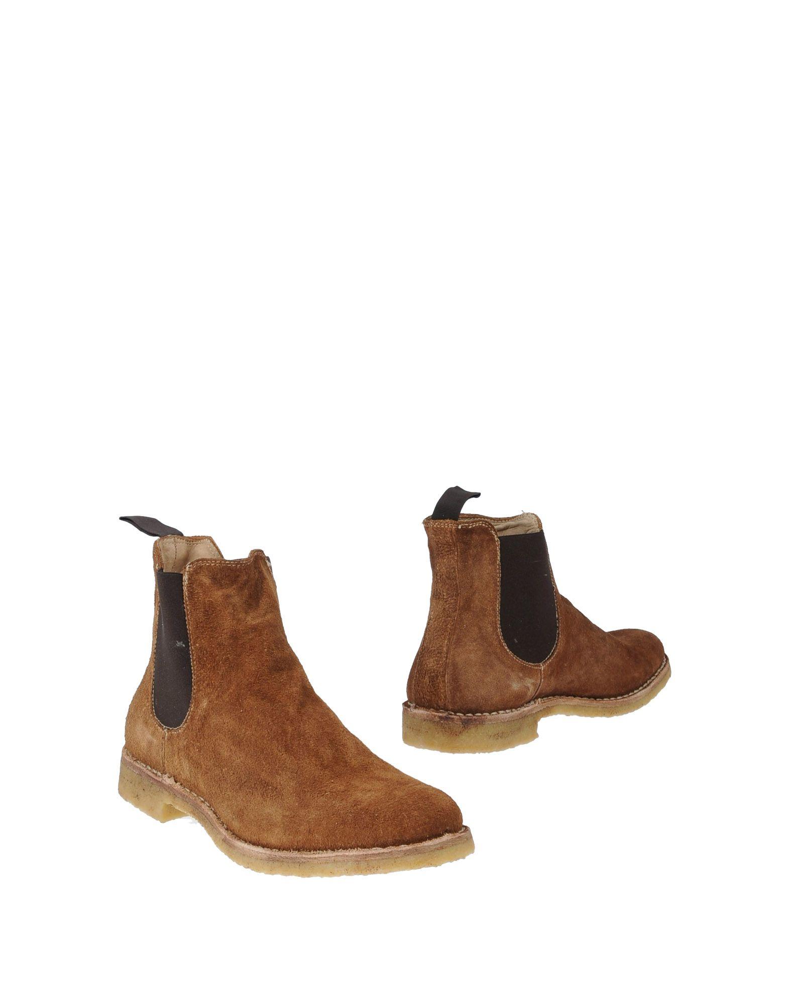 PANTOFOLA D'ORO Полусапоги и высокие ботинки zeynep arcay полусапоги и высокие ботинки