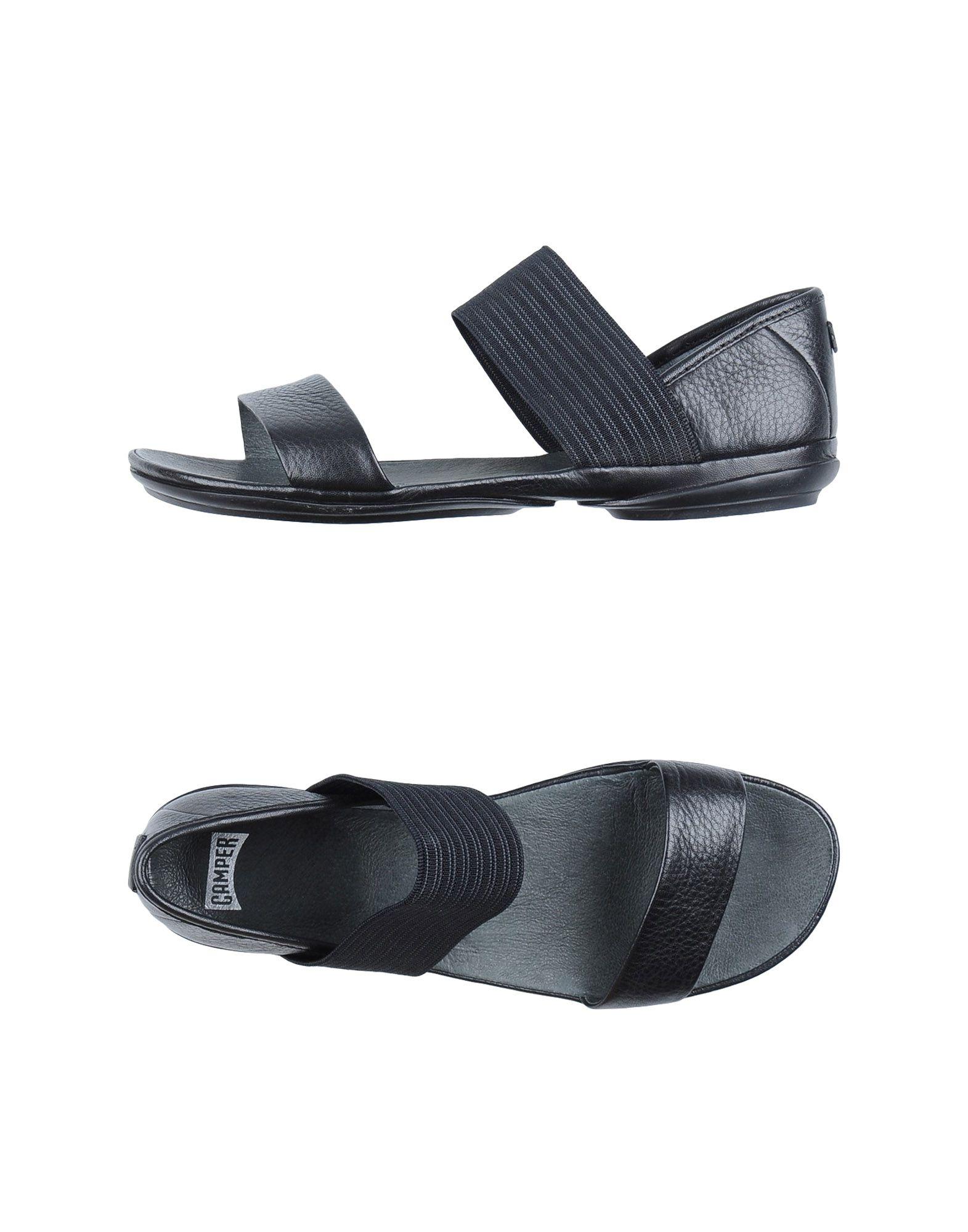 CAMPER Сандалии camper lab сандалии