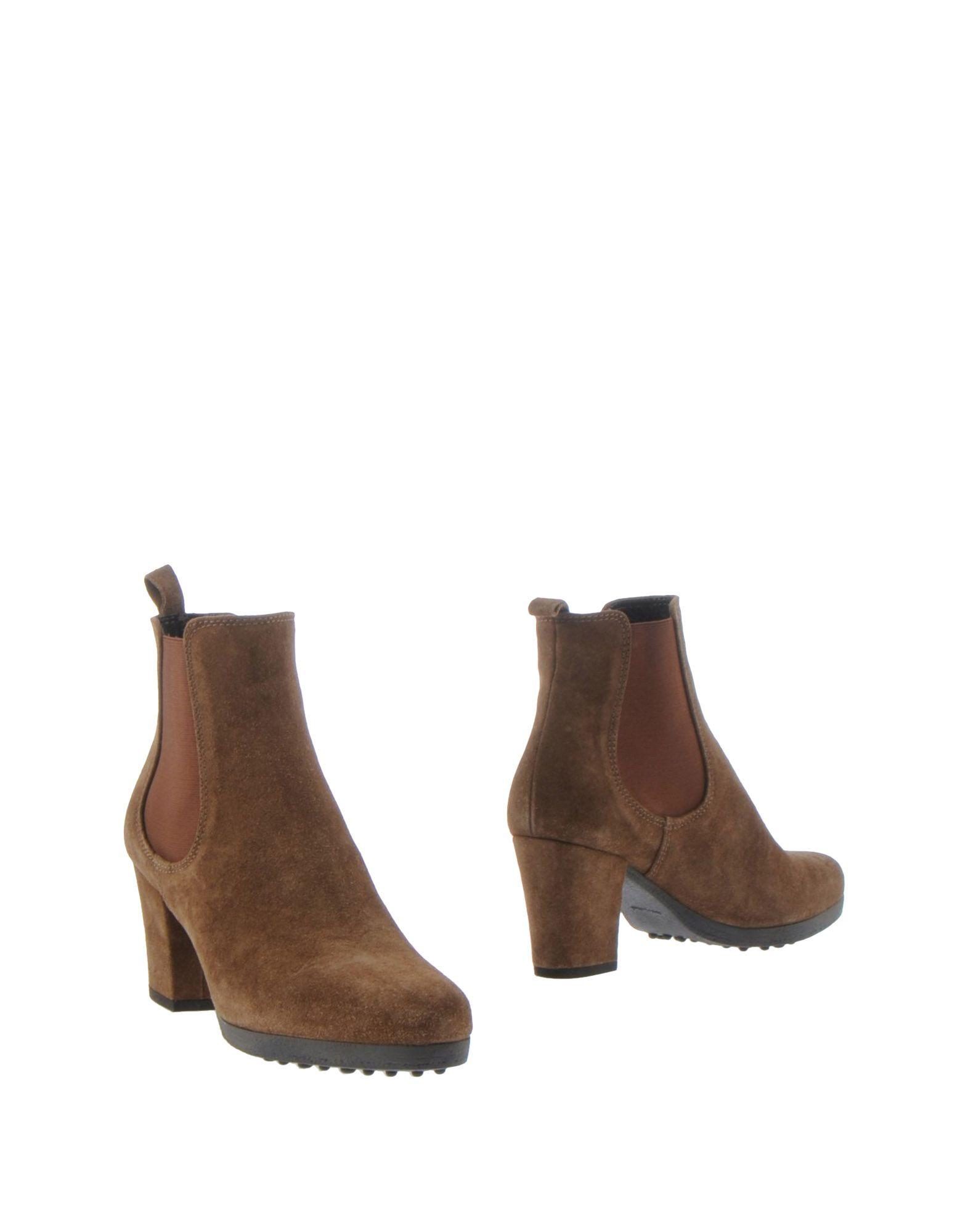 MARIA CRISTINA Полусапоги и высокие ботинки maria cristina сапоги