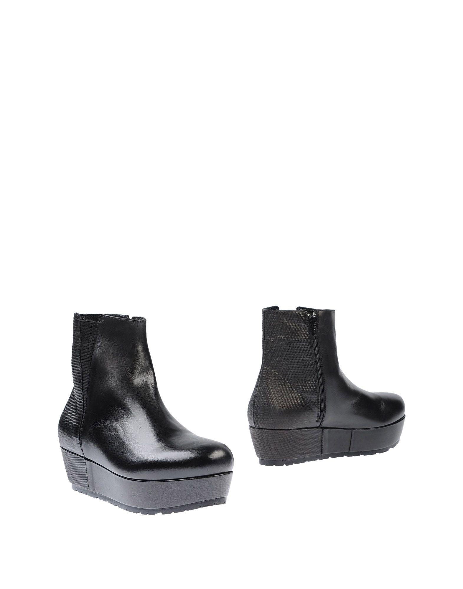 VIC Полусапоги и высокие ботинки комплект из 3 пар носков