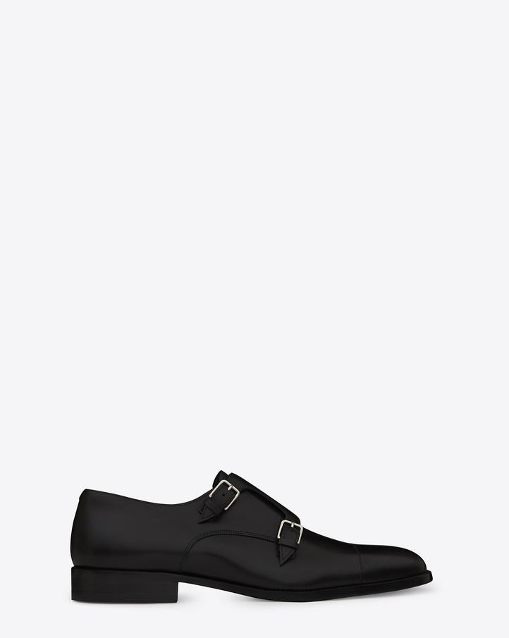Chaussures classiques