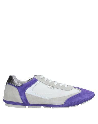HORNET Sneakers & Tennis basses homme