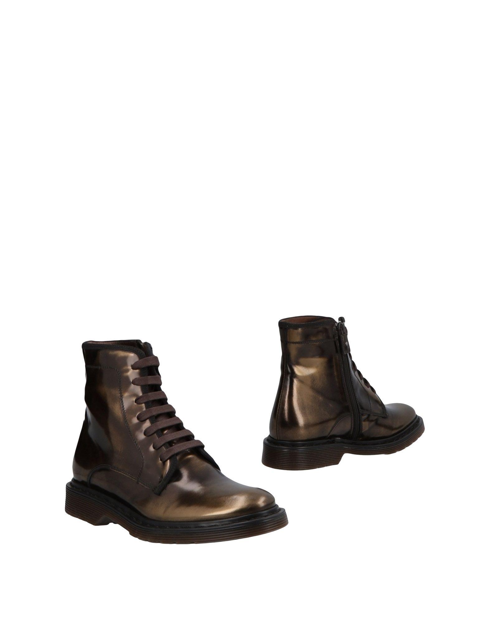 SAX Полусапоги и высокие ботинки