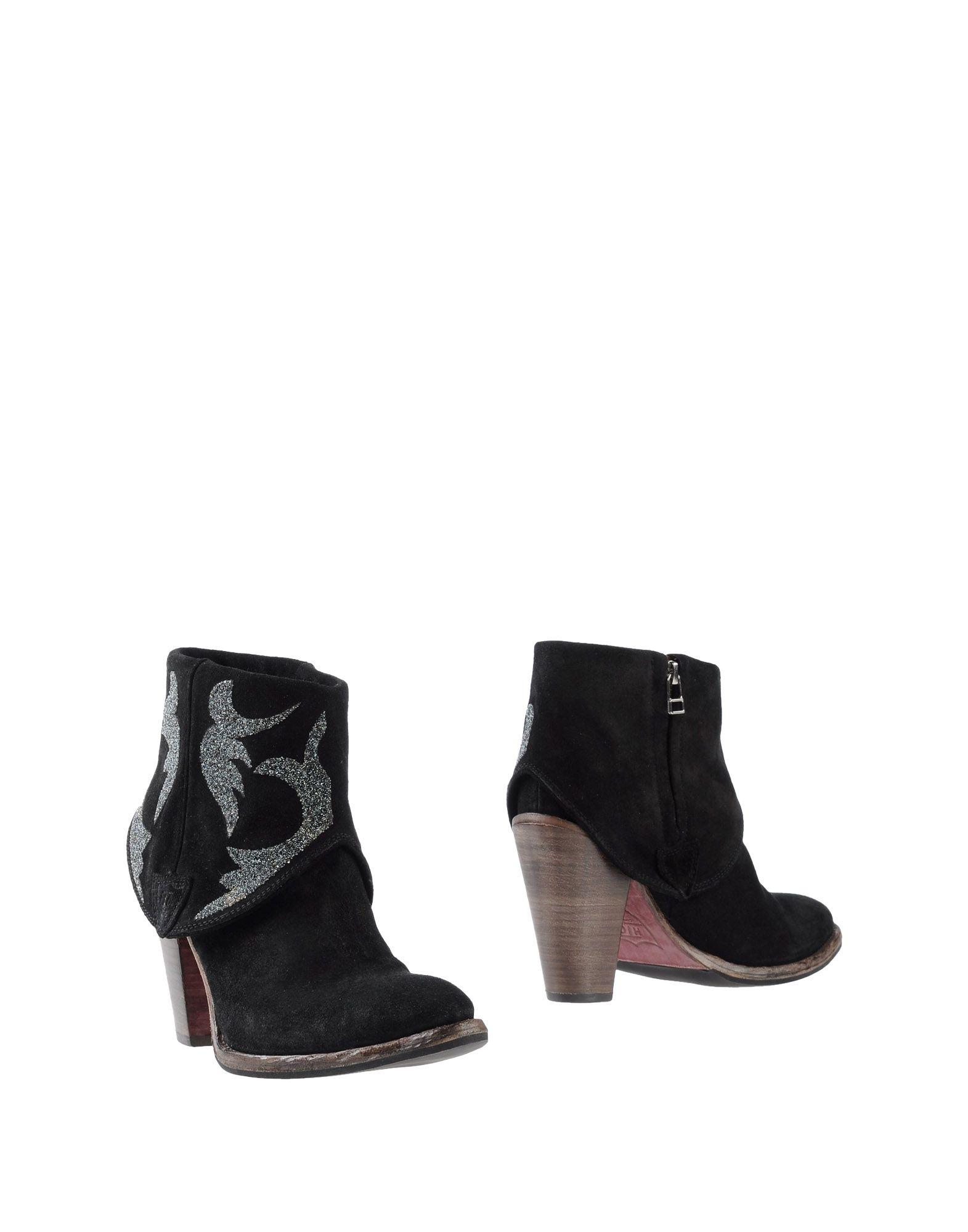 Фото - HTC Полусапоги и высокие ботинки sebastian полусапоги и высокие ботинки
