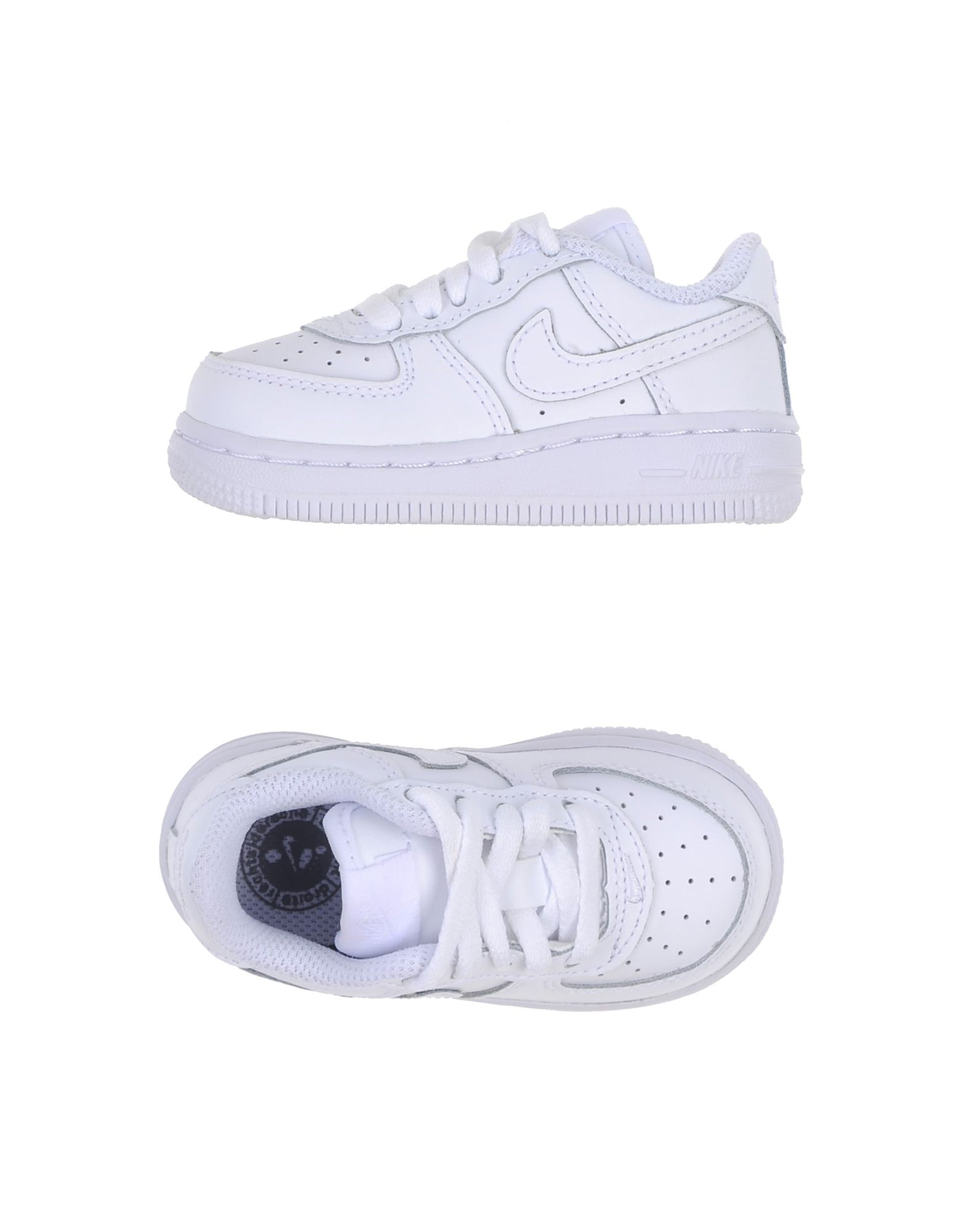 купить в интернет магазине кроссовки demix