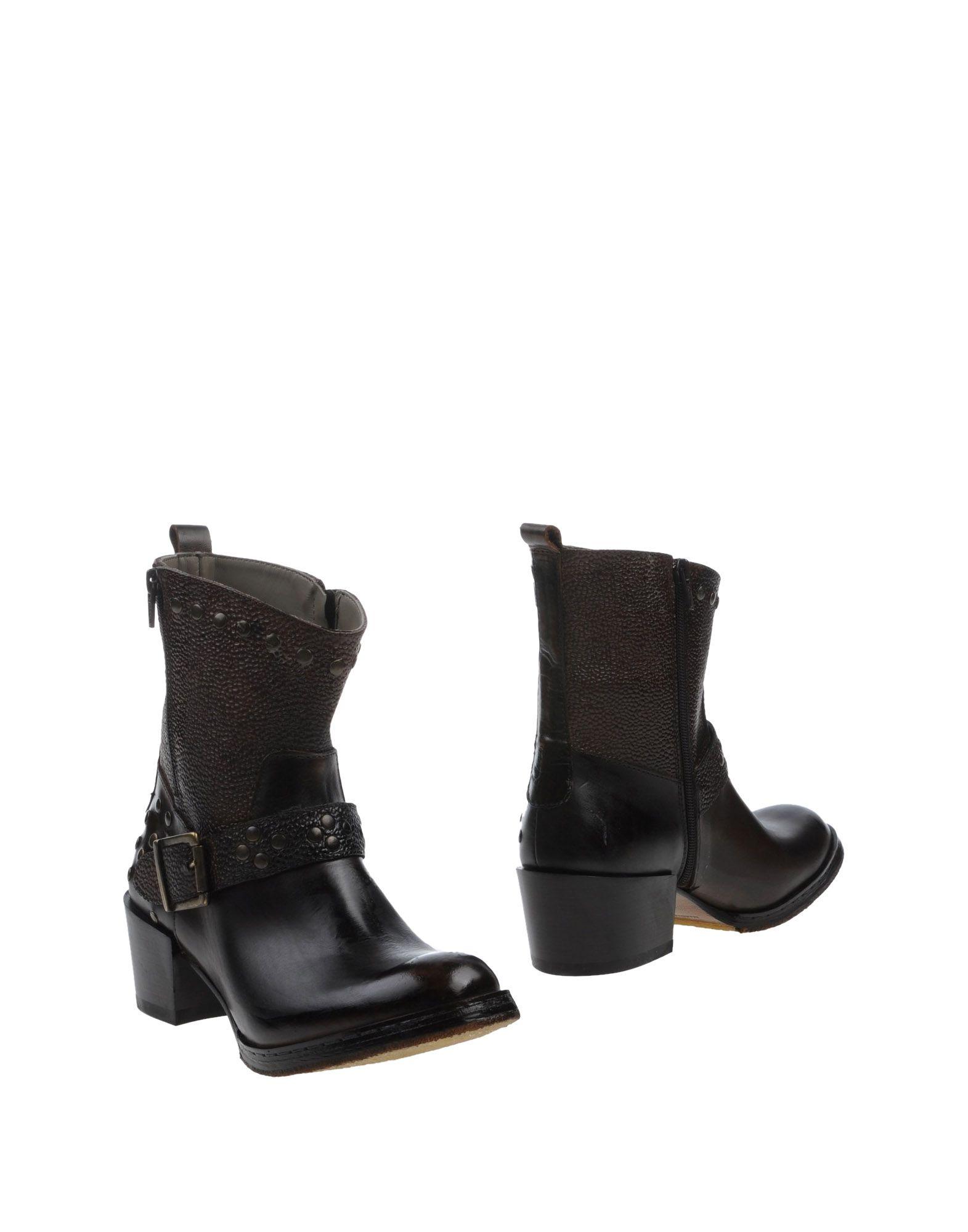 MASSIMO VILLORE Полусапоги и высокие ботинки massimo villore мокасины