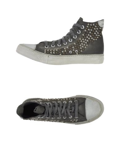 Foto STUDS WAR Sneakers & Tennis shoes alte uomo