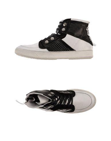 Foto BRUNO BORDESE Sneakers & Tennis shoes alte uomo