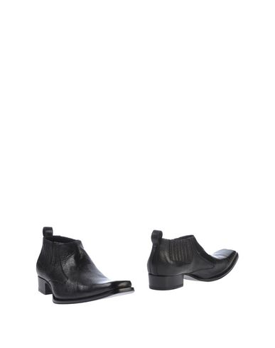 Foto HAIDER ACKERMANN Ankle boot donna Ankle boots