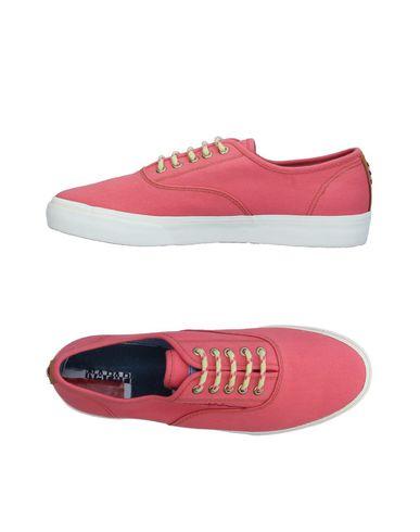 zapatillas NAPAPIJRI Sneakers & Deportivas mujer