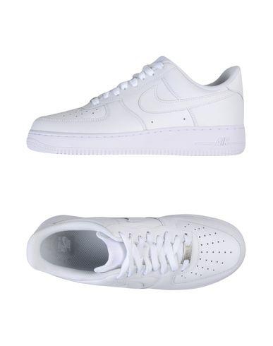 NIKE NIKE Nike Sneakers & Tennis Basses