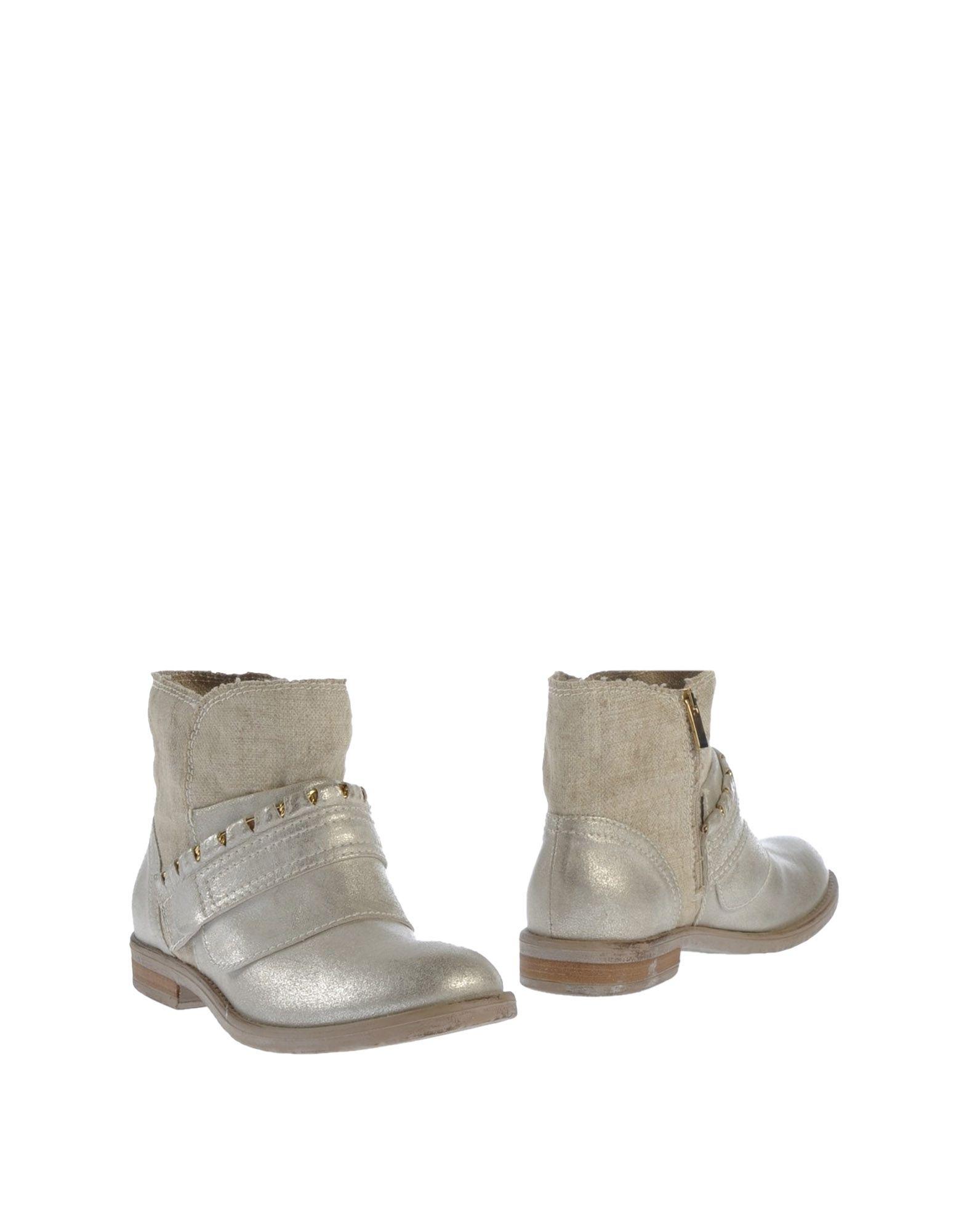 PAPRIKA Полусапоги и высокие ботинки paprika повседневные шорты