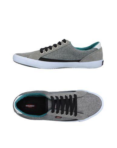 zapatillas EASTPAK Sneakers & Deportivas hombre