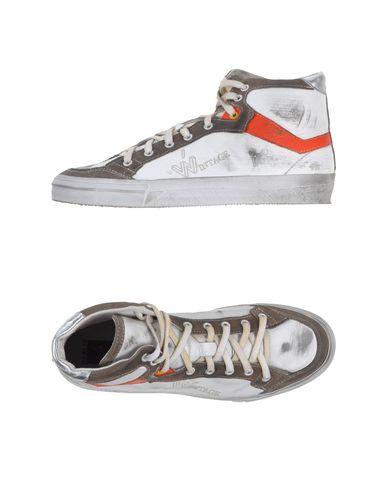 Foto W DABLIU Sneakers & Tennis shoes alte uomo
