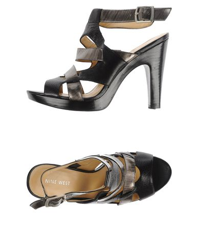Foto NINE WEST Sandali donna
