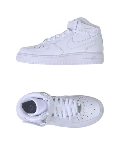 nike-high-tops-sneakers