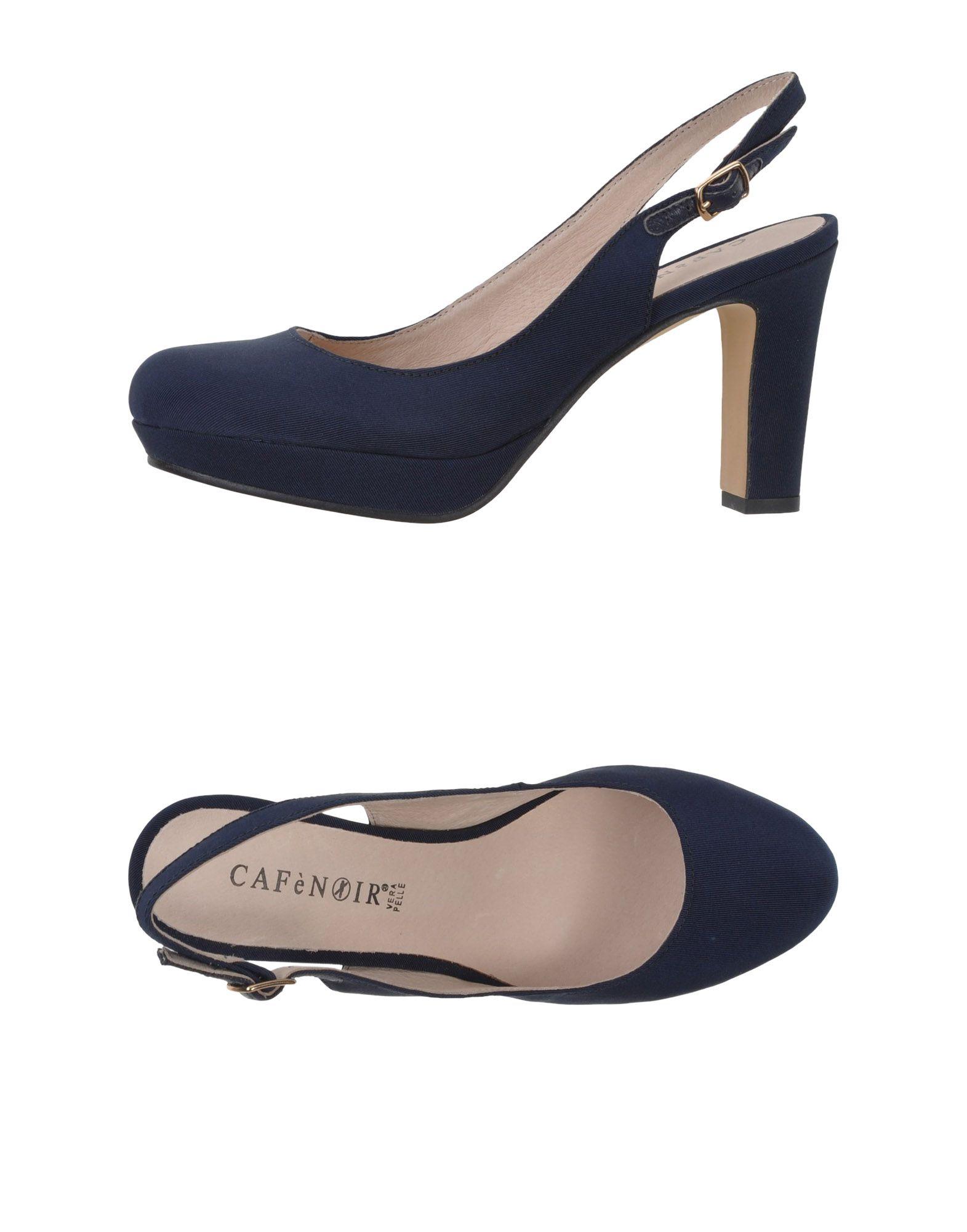 купить синие туфли