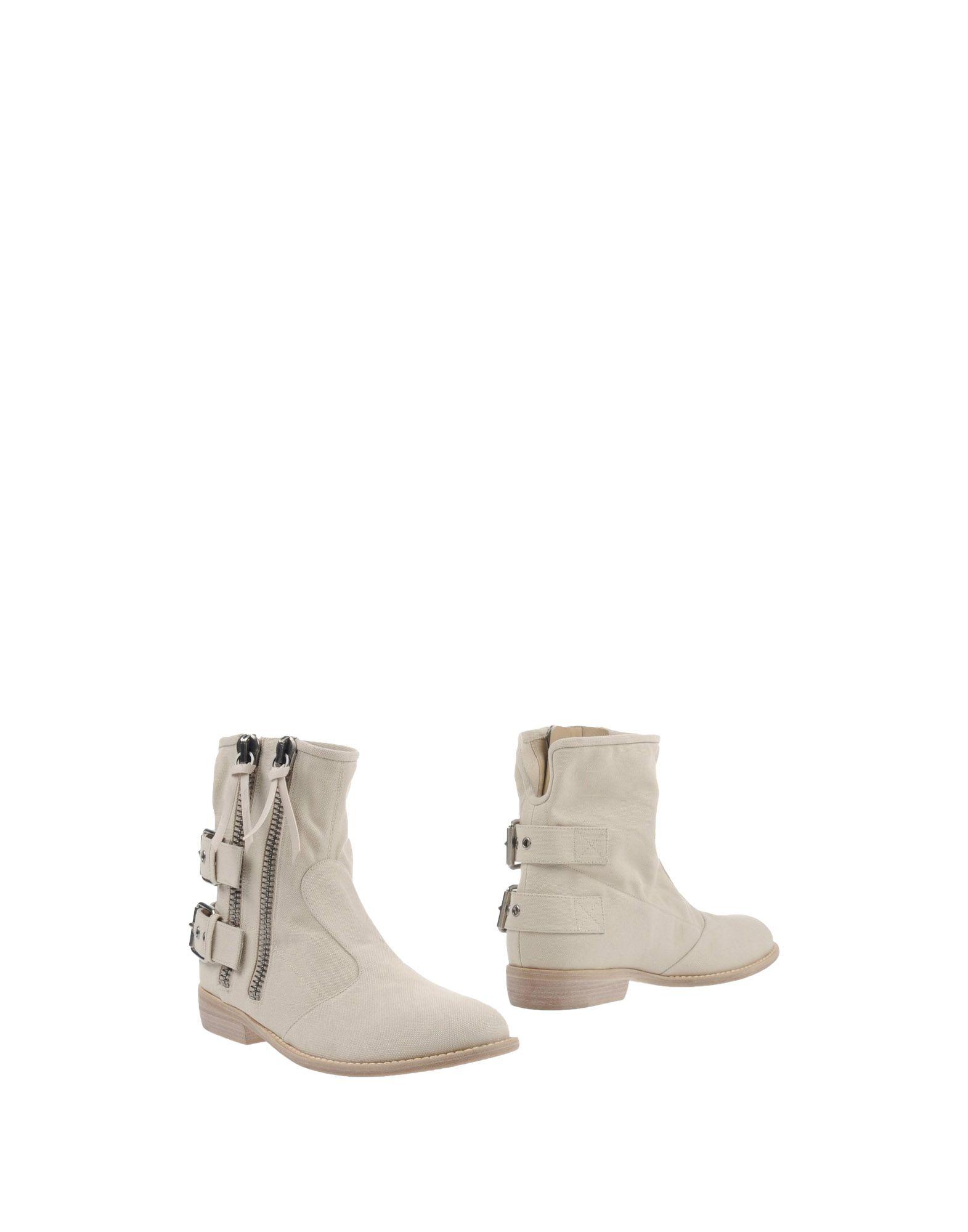 GIUSEPPE ZANOTTI Полусапоги и высокие ботинки стеллаж ariva ar 539 marin2
