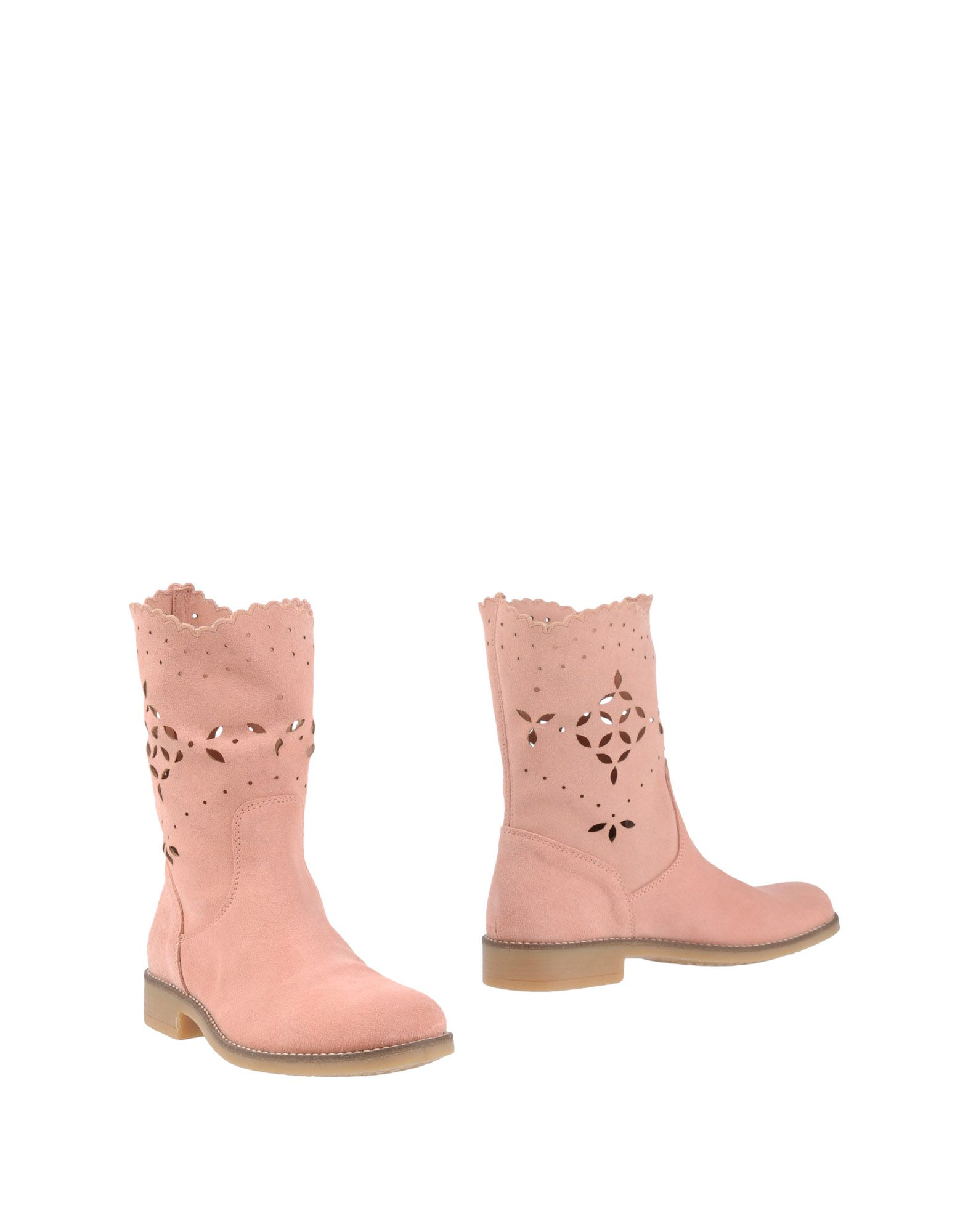 TWIN-SET Simona Barbieri Полусапоги и высокие ботинки ботинки twin set simona barbieri twin set simona barbieri tw005awumd07