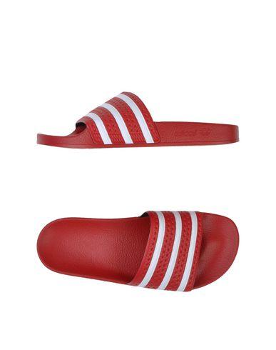 zapatillas ADIDAS ORIGINALS Sandalias hombre