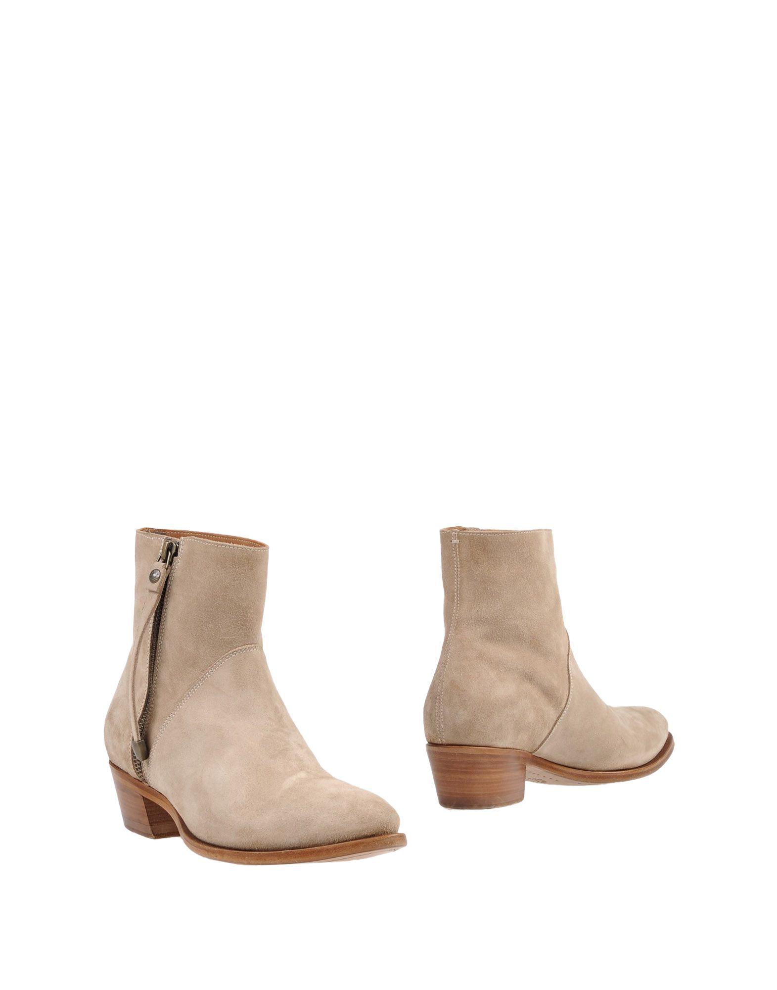 BUTTERO® Полусапоги и высокие ботинки