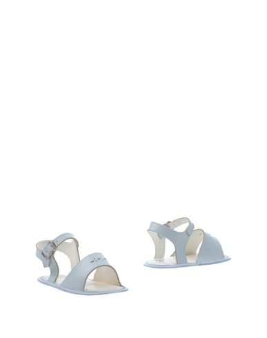 PÈPÈ Chaussures Bébé enfant