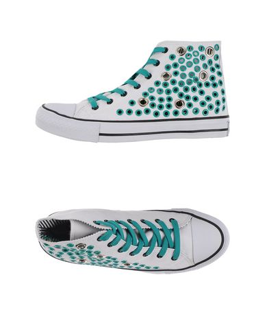 Foto 2STAR Sneakers & Tennis shoes alte uomo