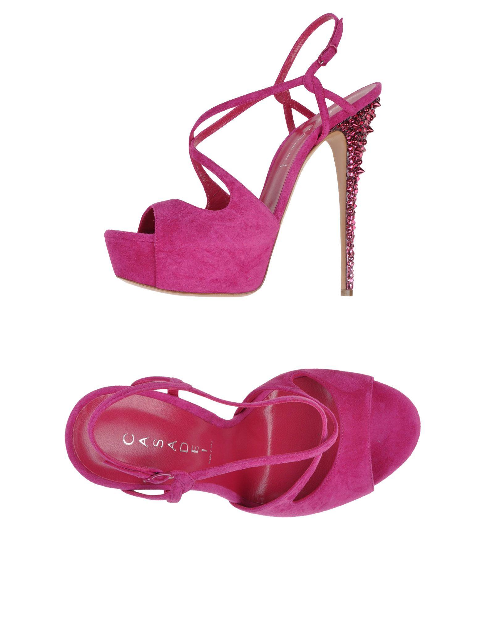 женские кеды туфли