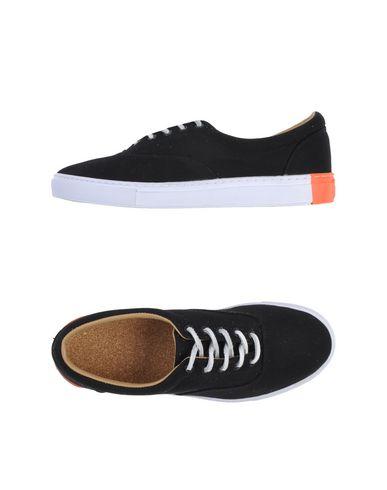 Foto ALIFE Sneakers & Tennis shoes basse uomo