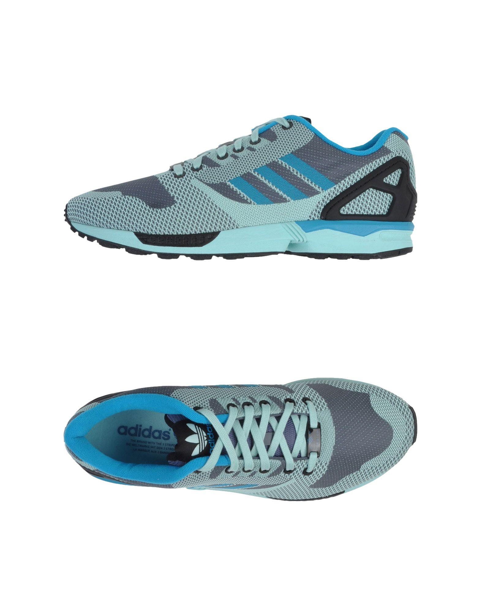 Фото - ADIDAS ORIGINALS Низкие кеды и кроссовки adidas originals низкие кеды и кроссовки