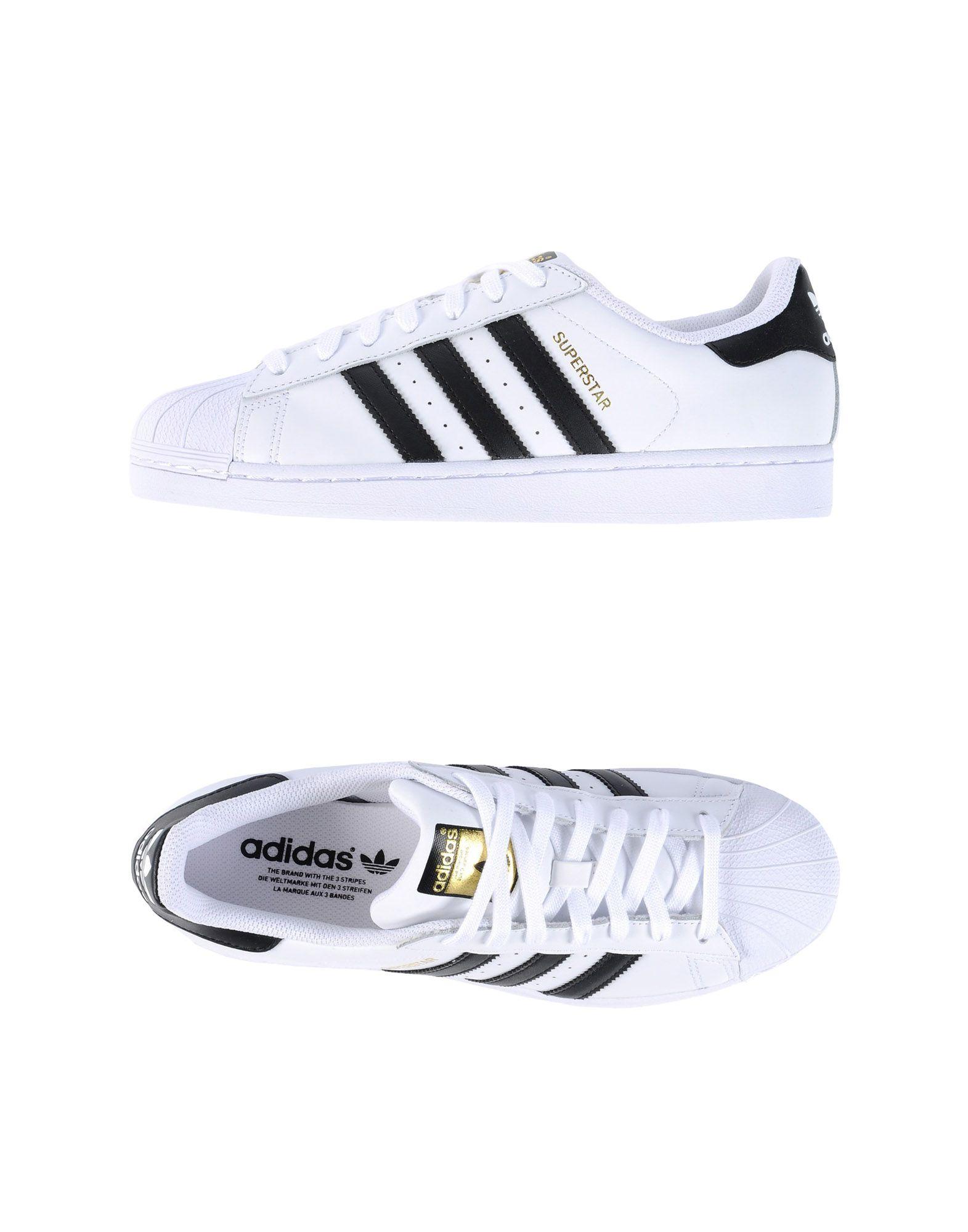 кроссовки adidas кроссовки lite racer w ftwwht ftwwht msilve ADIDAS ORIGINALS Низкие кеды и кроссовки