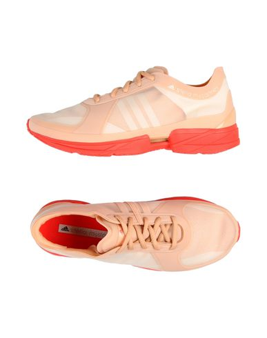 Foto ADIDAS by STELLA McCARTNEY Sneakers & Tennis shoes basse donna
