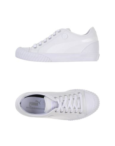 Foto PUMA by MIHARAYASUHIRO Sneakers & Tennis shoes basse uomo