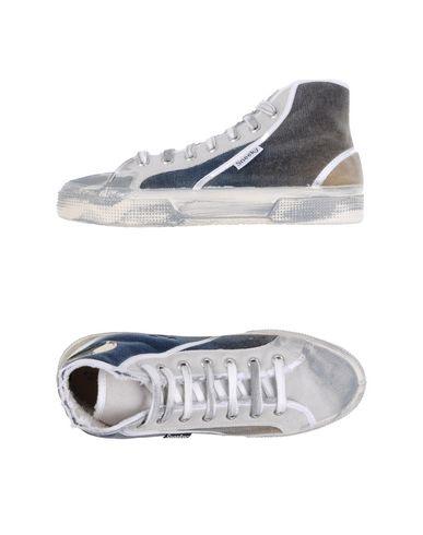 SNEEKY SNEAKER Высокие кеды и кроссовки кроссовки для мальчиков 2015 sneaker 13 18