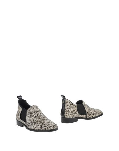 Foto PAUL & JOE Ankle boot donna Ankle boots