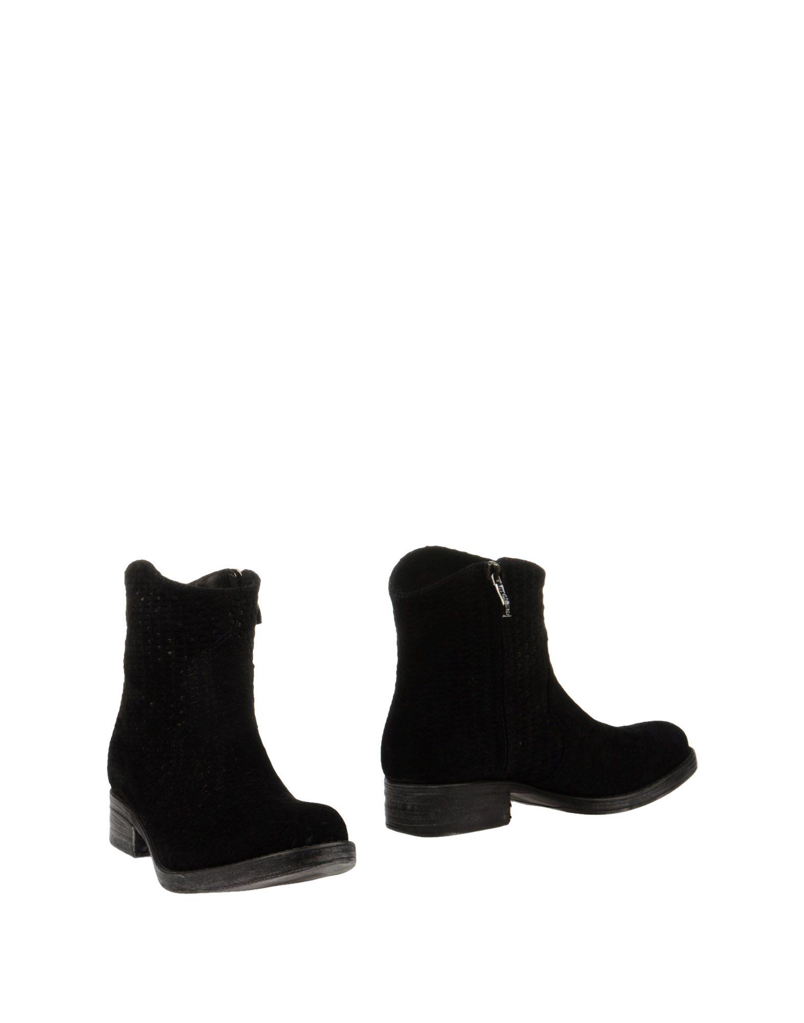 GRIFF ITALIA Полусапоги и высокие ботинки плиткорез griff 8105с 030873